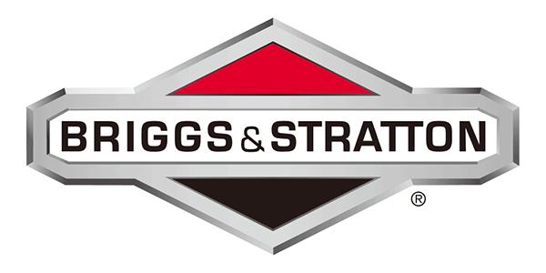 BRIGGS_STRATTON
