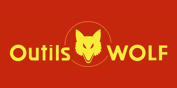 OUTILS_WOLF