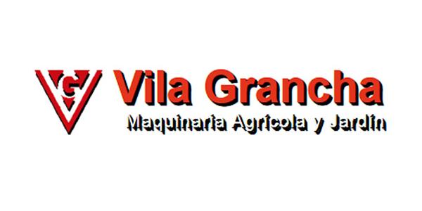 VILA_GRANCHA
